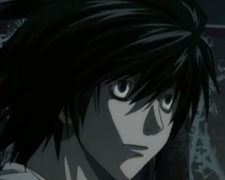 sotohan_death_note8_img019.jpg