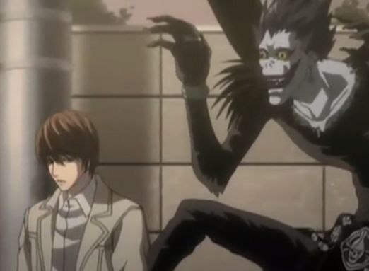 sotohan_death_note8_img029.jpg
