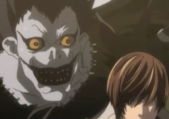 sotohan_death_note8_img034.jpg
