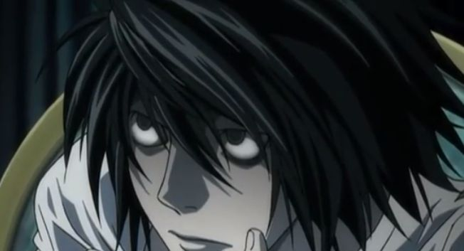 sotohan_death_note8_img061.jpg