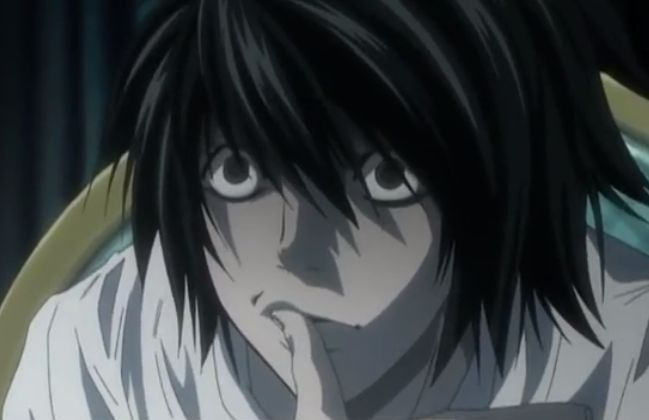 sotohan_death_note8_img062.jpg