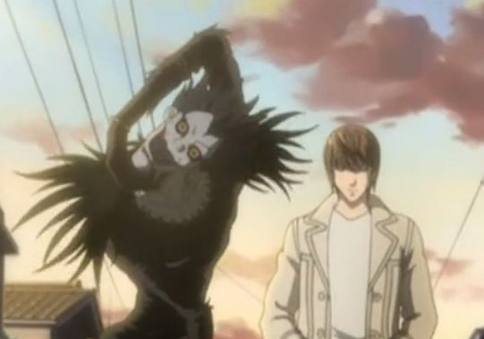 sotohan_death_note9_img003.jpg