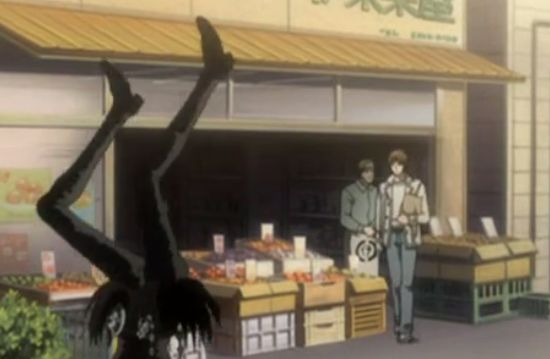 sotohan_death_note9_img005.jpg