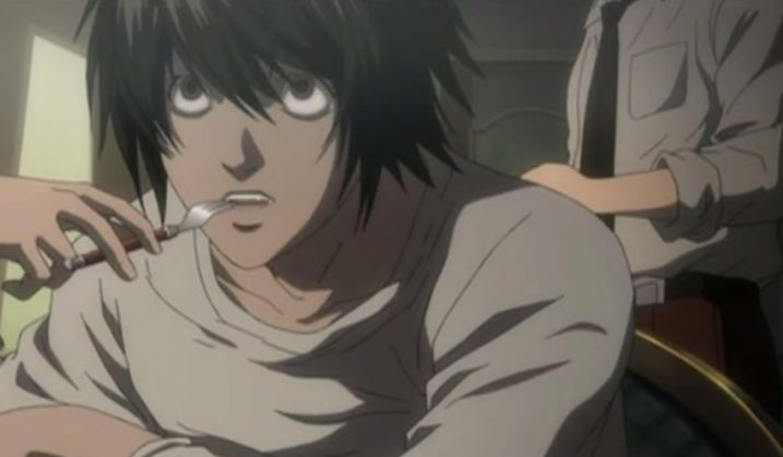 sotohan_death_note9_img007.jpg