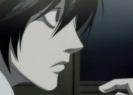 sotohan_death_note9_img010.jpg