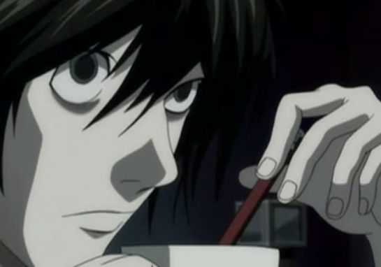 sotohan_death_note9_img011.jpg