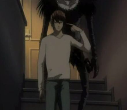 sotohan_death_note9_img014.jpg