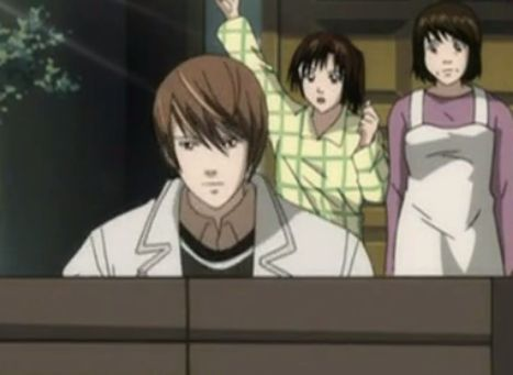 sotohan_death_note9_img017.jpg