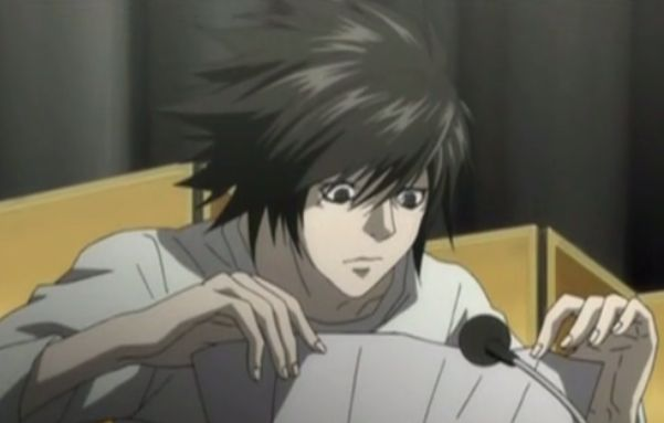 sotohan_death_note9_img023.jpg