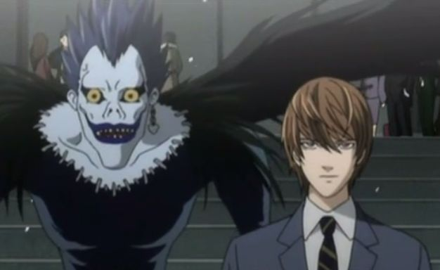 sotohan_death_note9_img028.jpg