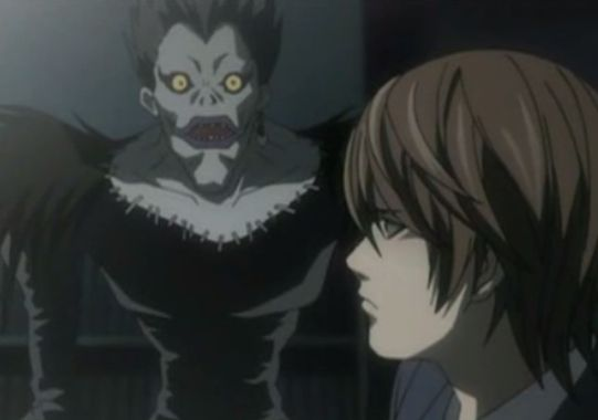 sotohan_death_note9_img032.jpg
