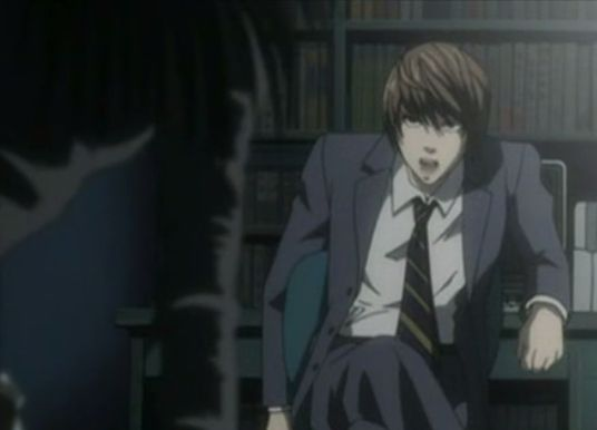 sotohan_death_note9_img033.jpg