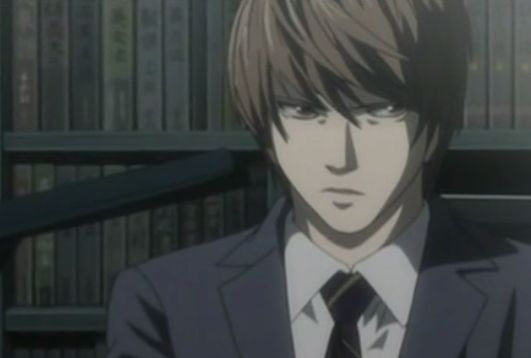 sotohan_death_note9_img034.jpg