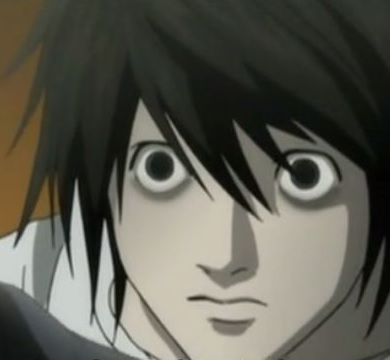sotohan_death_note9_img037.jpg