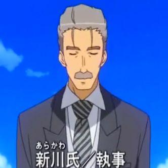 sotohan_haruhi10_img015.jpg