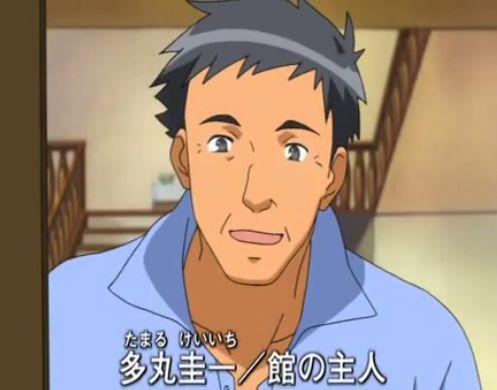 sotohan_haruhi10_img023.jpg