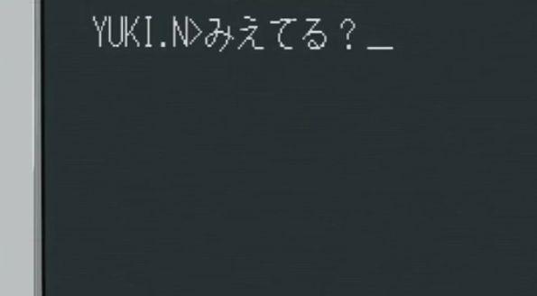 sotohan_haruhi6_img048.jpg