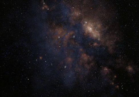 sotohan_planetes7_img054.jpg