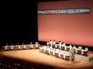 高校生フォーラム2014討論