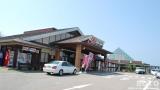 とぎ海街道(2)