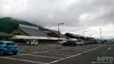 遠野風の丘(3)