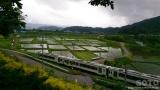 遠野風の丘(列車)