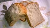 いわいずみ(どんぐりパン)