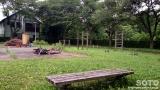 はしかみ(公園)