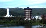 スタープラザ芦別(ホテル)