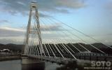 スタープラザ芦別(橋)