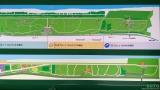 オホーツク流氷公園(4)