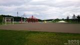 オホーツク流氷公園(6)