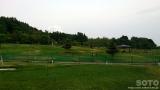 三笠(パークゴルフ場)