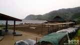 すず塩田村(2)