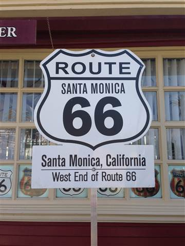 Route66 201404