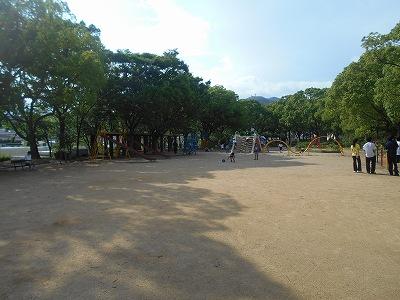 DSCN4783.jpg