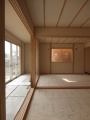 志波姫の家内装工事2