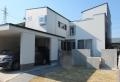 多賀城の家外構完成