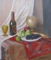 絵画教室質感2