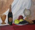 絵画教室質感3