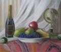絵画教室質感4