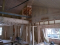 志波姫町の家断熱工事