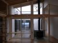 大郷町の家オープンハウス