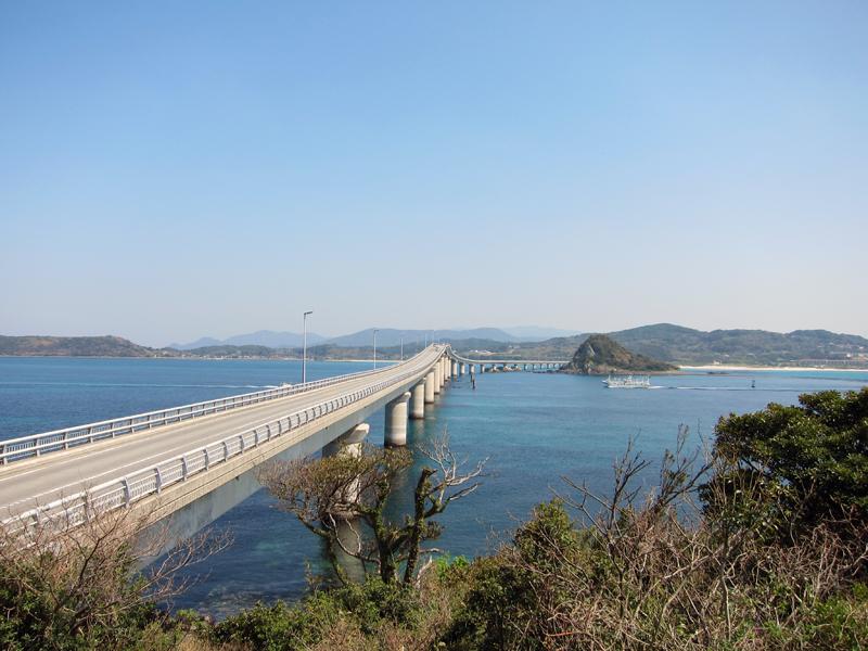 tsunoshima brutale1090r IMG_2070