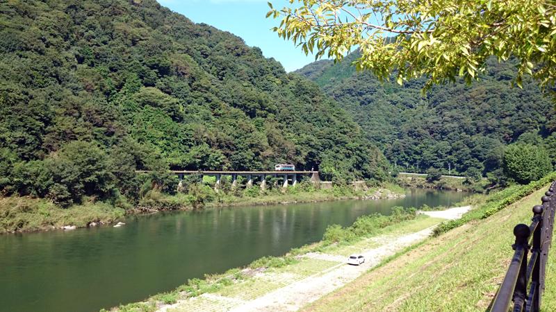 sankou line DSC_0636