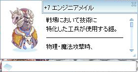 blog_140405_2.jpg