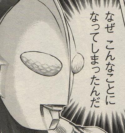 blog_140405_3.jpg