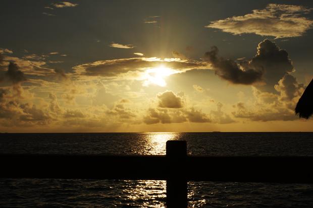 20日朝陽1