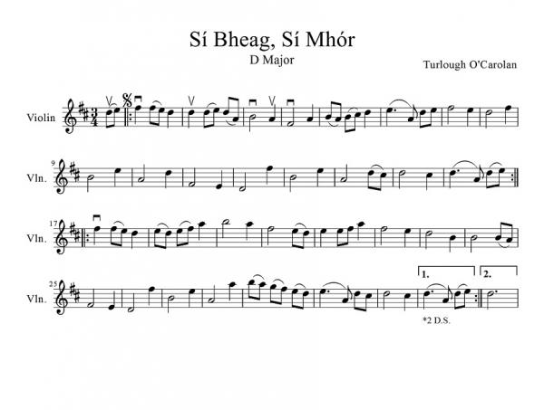 Sí_Bheag,_Sí_Mhór (for blog)-1