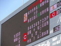 14.3.23 今日のスタメン